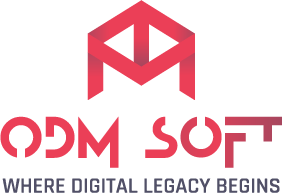 ODMSoft